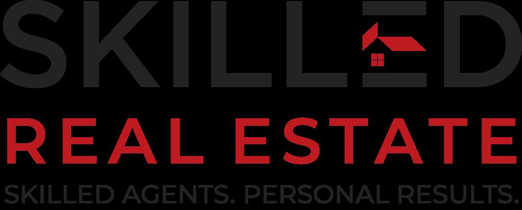 Skilled Real Estate